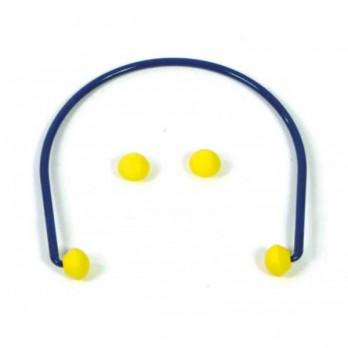 ARCEAU EAR CAPS + 1 paire de rechange