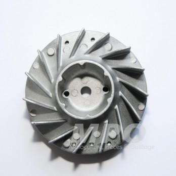 Volant magnétique pour Stihl HS81-HS81R-HS81T-HS86R-HS86T
