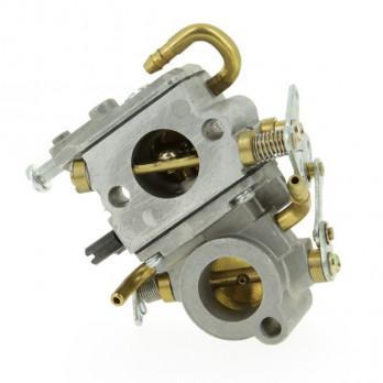 Carburateur STIHL TS 410