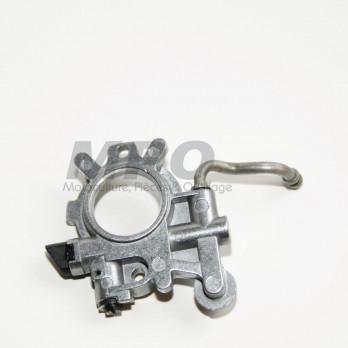Pompe à huile pour Stihl 044-MS440-044-MS 440
