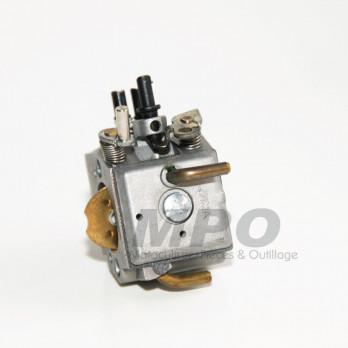 Carburateur pour Stihl 044 - MS440 - MS 440