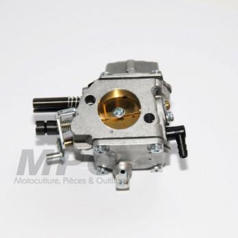 Carburateur pour Stihl 066-MS660-064-MS640