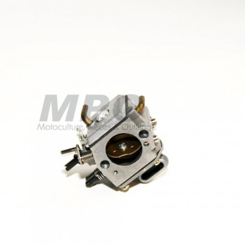Carburateur pour Stihl MS390, MS310, MS290, 029, 039