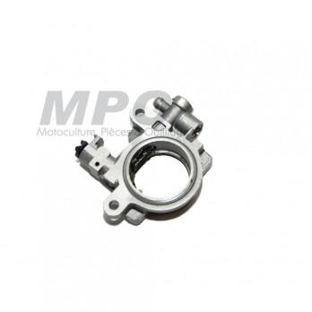 Pompe à huile pour Stihl 029-039-MS290-MS390