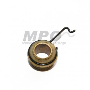 Entraîneur pompe à huile pour Stihl 029-039-MS290-MS390-MS 290-MS 390