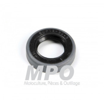 Joint spi pour Stihl 020 - 024 - 026 - 036 - MS220 - MS240 - MS260 - MS360