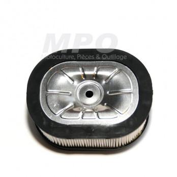 Filtre à air 046 - 064 - 066 - MS440 - MS460 - MS640 - MS660