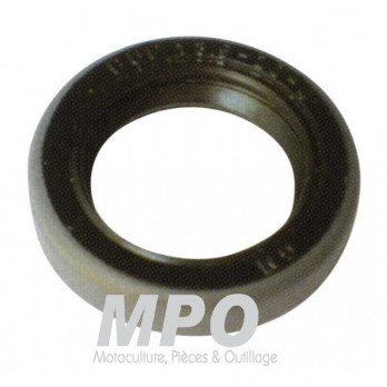 Joint spi pour Stihl 046 - 064 - 066 - MS460 - MS640