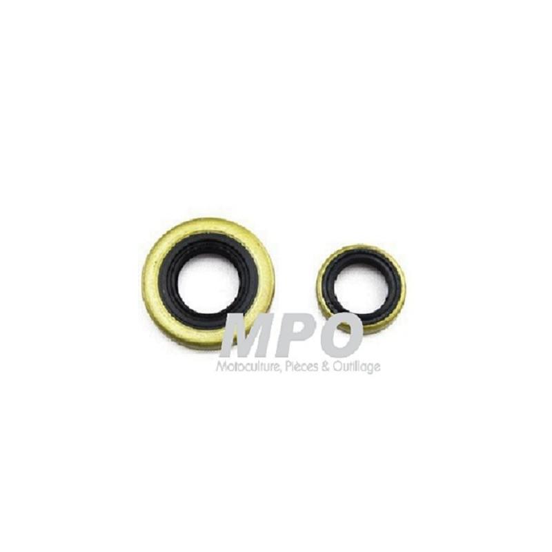 Joints spi pour Stihl 024-026-034-036-MS260-MS360