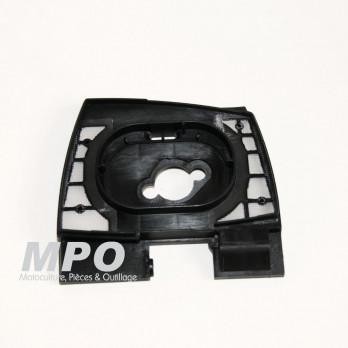 Socle de filtre à air pour Stihl 066 - MS660