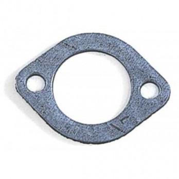 Joint admission pour Briggs & Stratton 270884