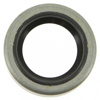 Joint spi pour Briggs & Stratton 291841 - 391483