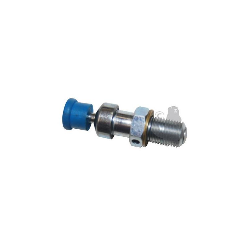 Soupape de d compression pour partner k650 k7010 active - Soupape de decompression chambre froide ...