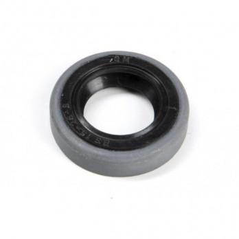 Kit K650 Joints spi + roulement piston + membranes pour Partner