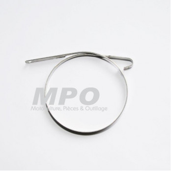 Collier de frein de chaîne pour Stihl 029 MS290 MS 290