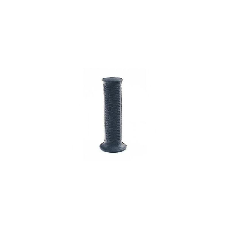 POIGNEES DE GUIDON - 24,5 à 26 mm de Diamètre