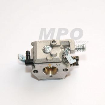 Carburateur pour Stihl MS250 MS230 025 023