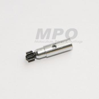 Pompe à huile pour Stihl 023 025 MS230 MS250 MS230C MS250C