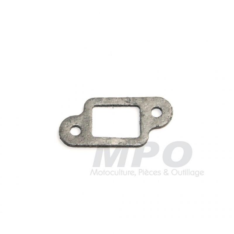 Joint d'échappement pour Stihl 025 - 023 - MS250 - MS230