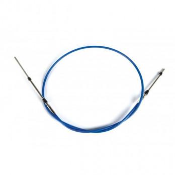 Câble de traction AYP