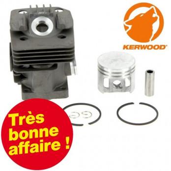 Cylindre - Piston débroussailleuse Stihl FS 280