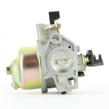 Carburateur pour HONDA GX390 GX 390