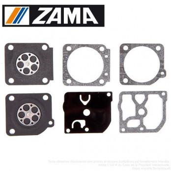 Kit membrane ZAMA RB-33. Origine