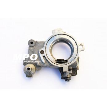 Pompe à huile pour Stihl 066, MS660, MS 660