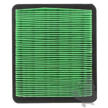 Filtre à air pour HONDA GCV135 GCV160 GC 135 GC 135 GCV 160 GCV 160
