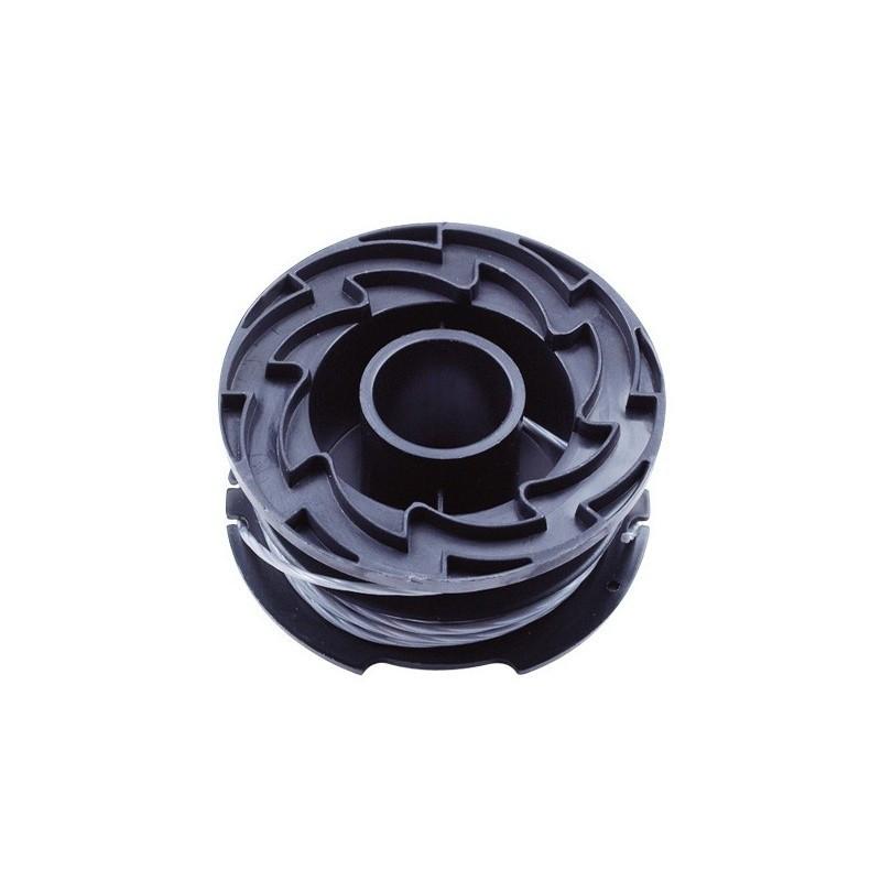 BOBINE FIL pour BLACK & DECKER A6441