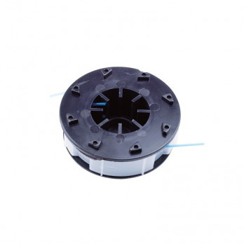 BOBINE de FIL pour MOUNFIELD RT4003DV
