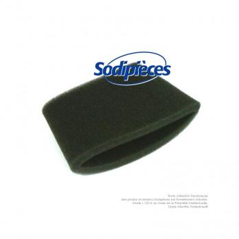 Pré-filtre à air pour Robin EY20, EY15D, W1-185