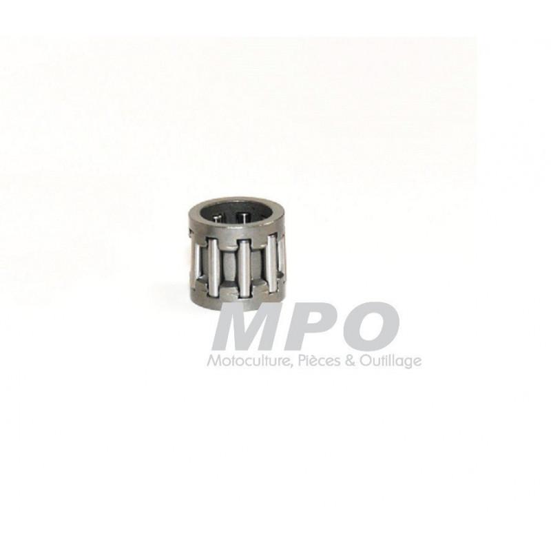 Roulement axe de piston pour Stihl 039, MS390, MS 390