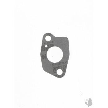 Joint de carburateur pour Honda GX120, GX160, GX200