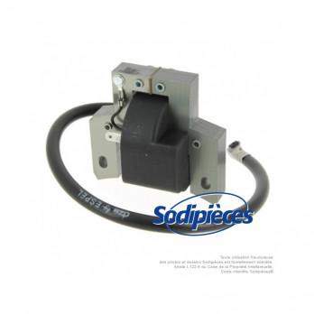 Bobine magnéto pour Briggs & Stratton 802574