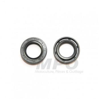 Joints spi pour Stihl 025 023 MS250 MS230 MS 250 MS 230