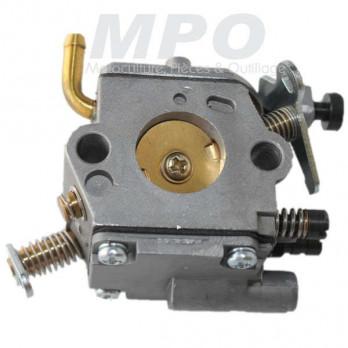 Carburateur pour Stihl 020T MS200T MS 200T