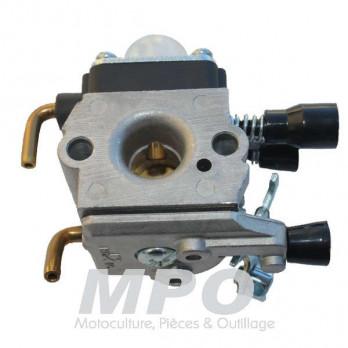 Carburateur pour Stihl FS38 FS45 FS46 FS55 HL45 HS45