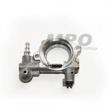 Pompe à huile pour Stihl 026 024 MS260 MS260C MS240 MS 260 MS 260C MS 240