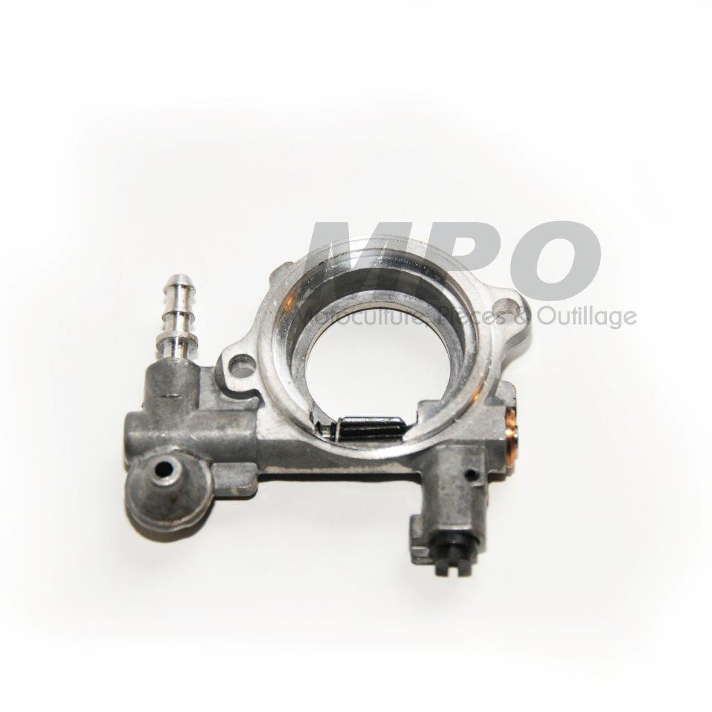 Kurbelwellenlager für Stihl 024 AV MS240 024AV MS 240 crankshaft bearing