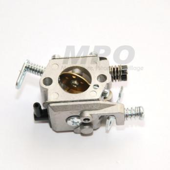 Carburateur pour STIHL 023 MS230 MS 230 A PRIX CHOC !