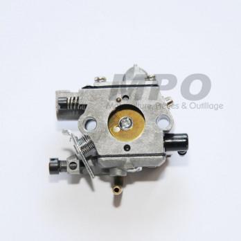 Carburateur pour STIHL 026, MS260, MS260C