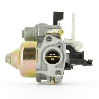 Carburateur complet pour HONDA GX200