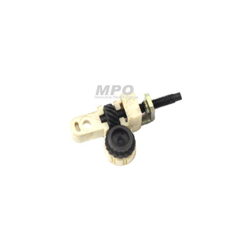 Tendeur de chaine pour Stihl 029 039 MS290 MS390 MS 290 MS 390