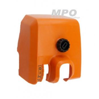Couvercle filtre à air 029 039 MS290 MS390 MS 290 MS 390