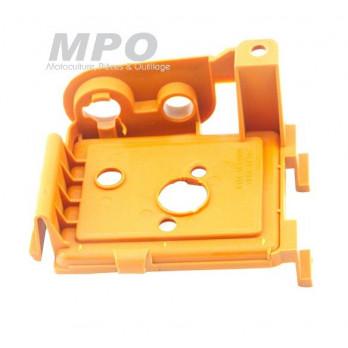 Boitier de filtre à air pour Stihl FS120 - FS120R - FS200 - FS200R - FS250 - FS250R