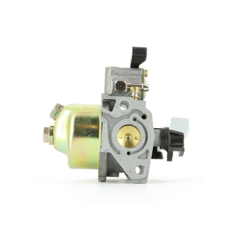 Carburateur complet pour HONDA GX100