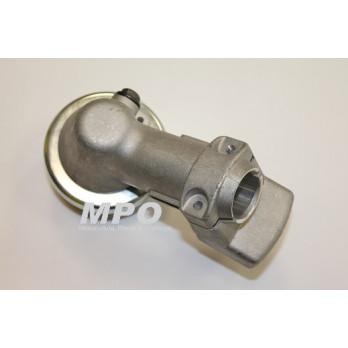 Renvoi d'angle pour Stihl FS160 - FS180 - FS220 - FS220K - FS280 - FS280K - FS300 - FS310 - FS350 -FS400 - FS450 - FS480 -