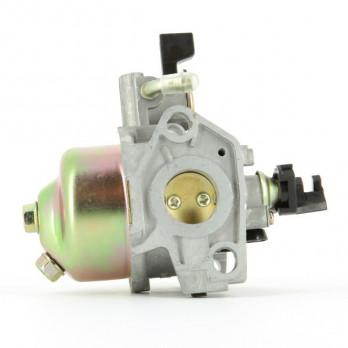 Carburateur complet pour HONDA GX 240 complet