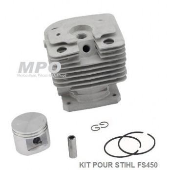 Cylindre pour Stihl FS450 FS 450 Ø 42 mm-58.90€